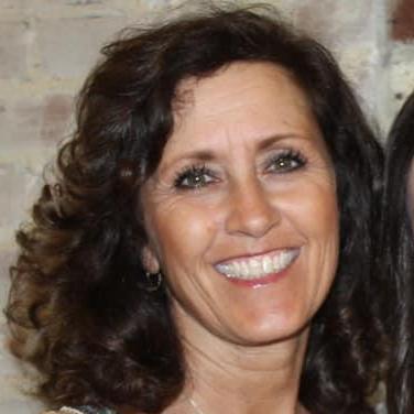 Denise Webb's Profile Photo
