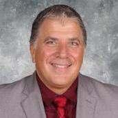 Frank Frontino's Profile Photo