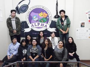 ALPHA-Muralists.JPG