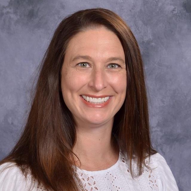 Jennifer Castro's Profile Photo