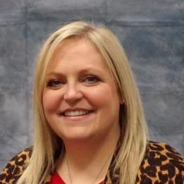 Dana Friel's Profile Photo
