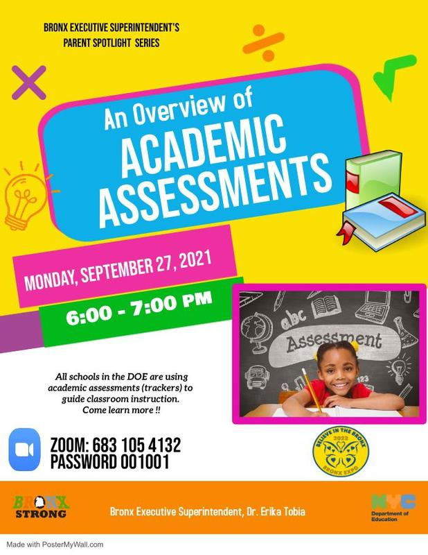 An Overview of Academic Assessment Featured Photo