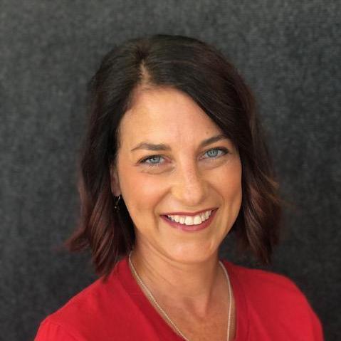 Lara Underwood's Profile Photo