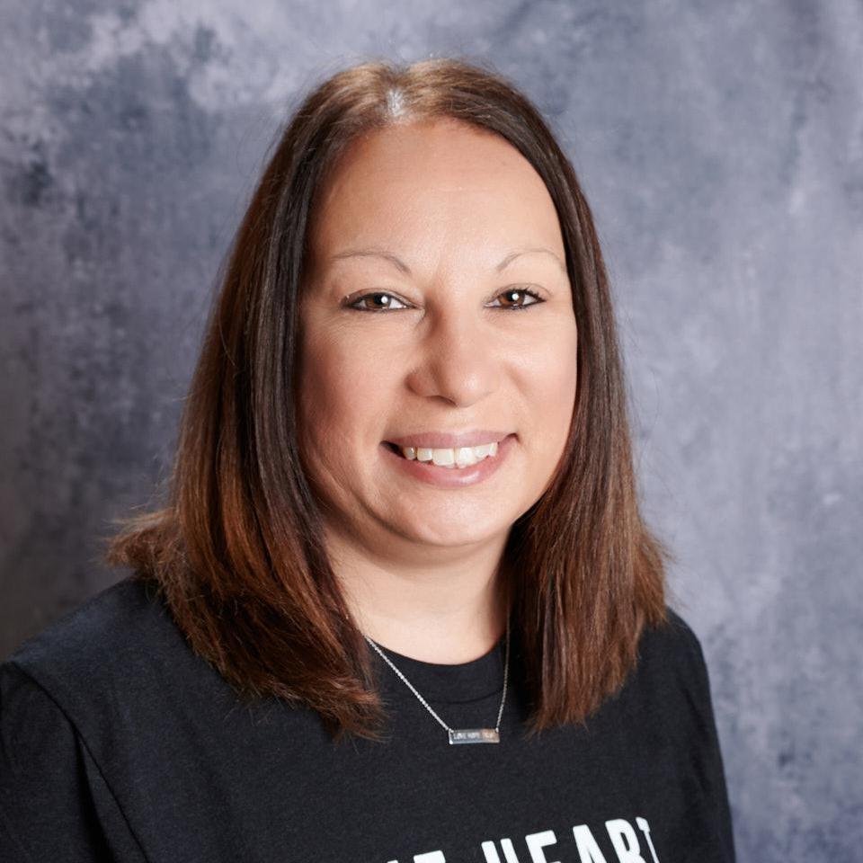 Renee Grebe's Profile Photo