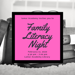 Family Literacy Night.png