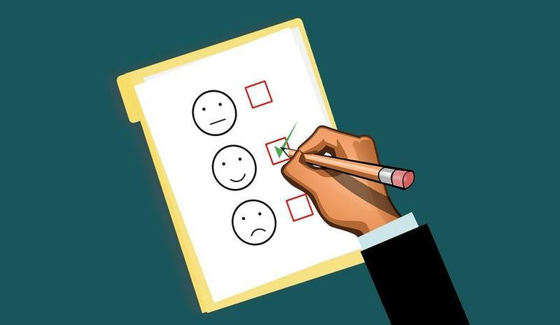School Quality Survey Thumbnail Image