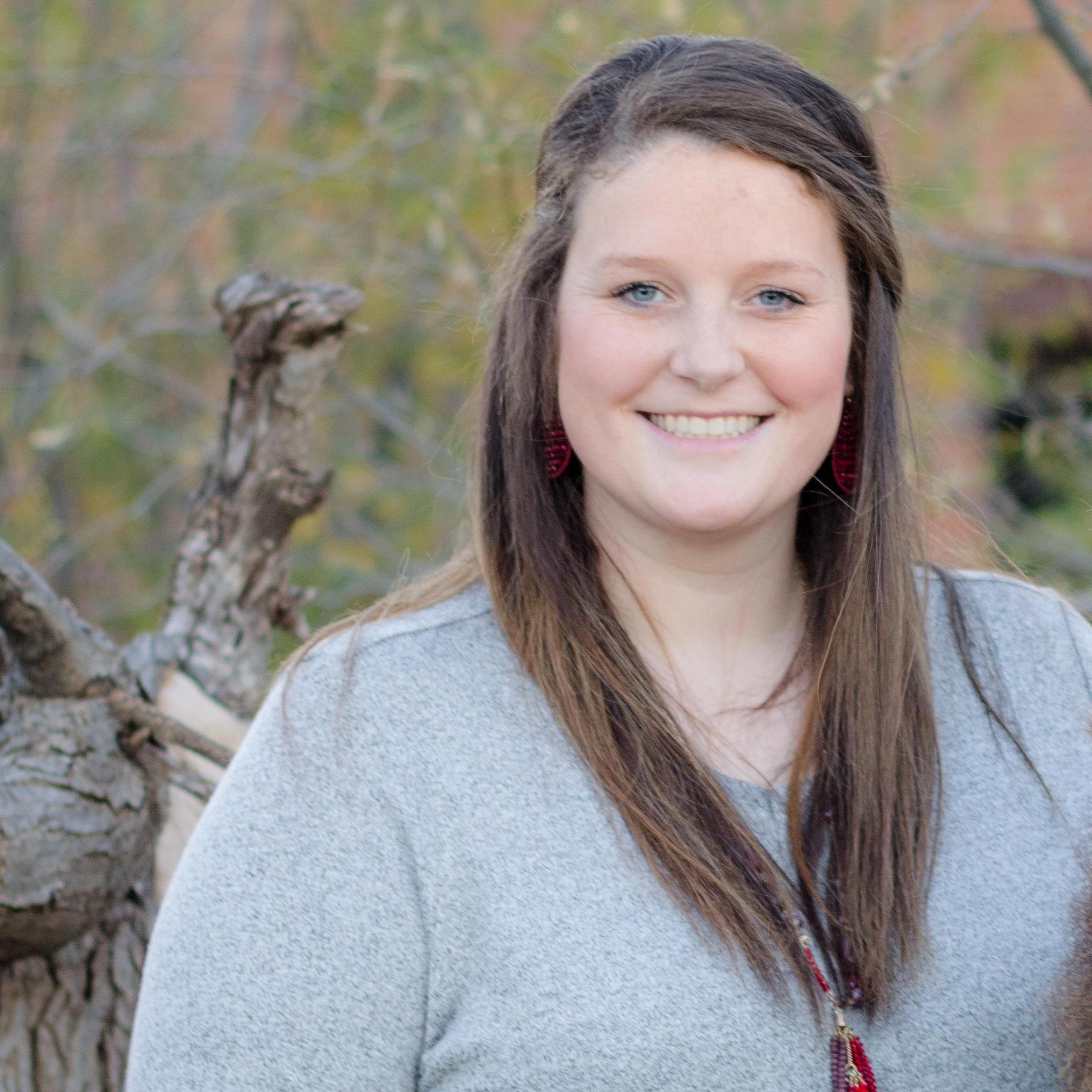 Sara Browne's Profile Photo