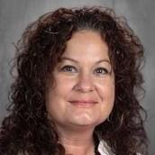 Sondra Hays's Profile Photo