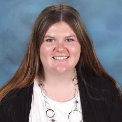 Sarah Kirkpatrick's Profile Photo