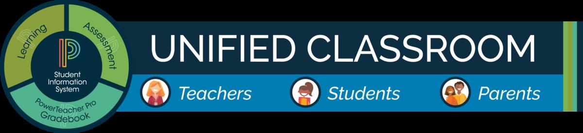 Unified Classroom logo