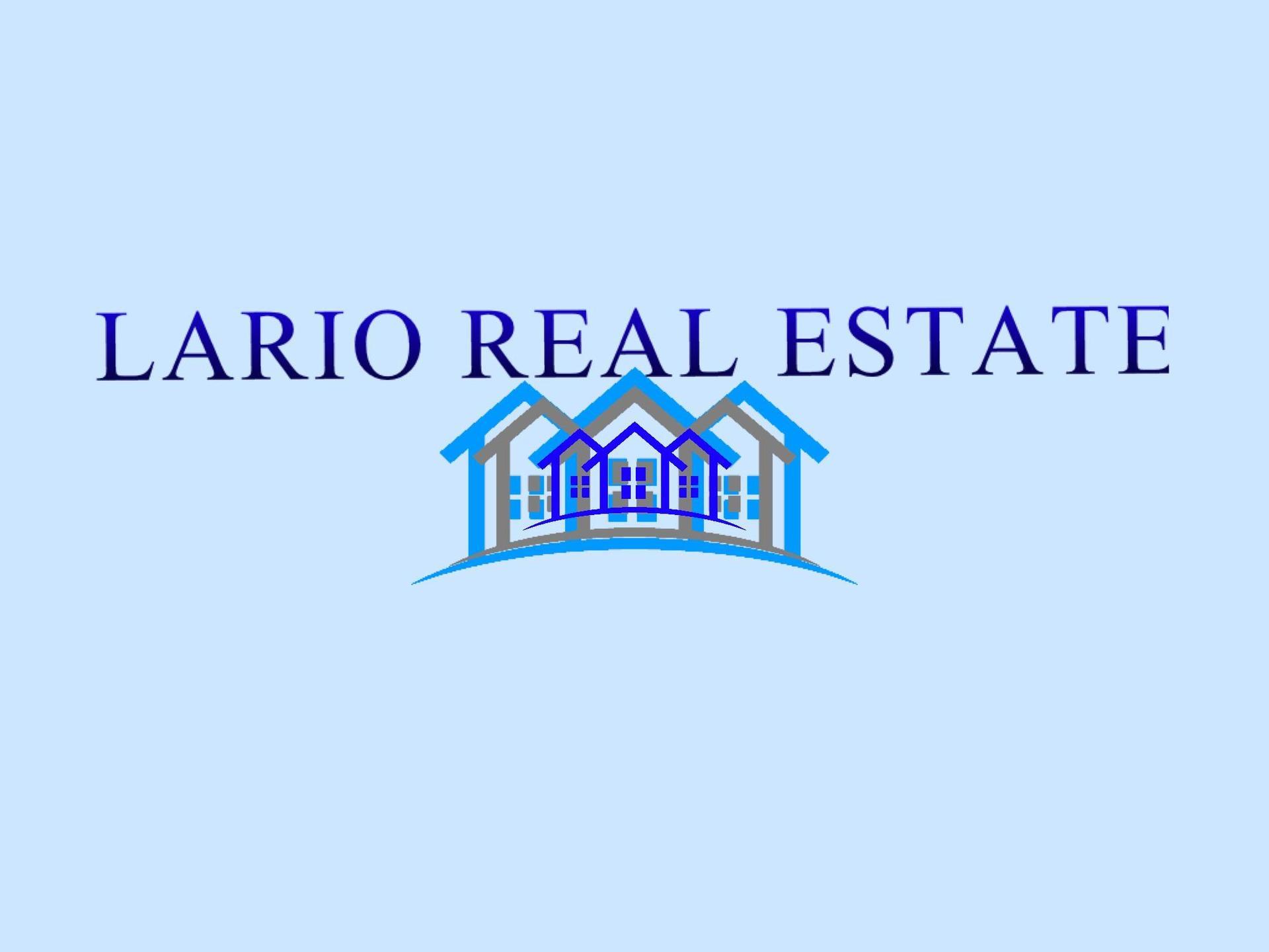 Lario Real Estate