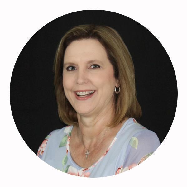 Trinka Martin Special Education Management  Systems Clerk