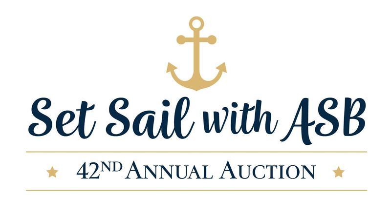 Set Sail with ASB