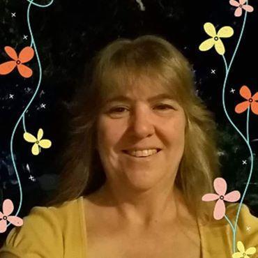 Michelle Dunlap's Profile Photo