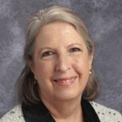 Linda Swenson's Profile Photo