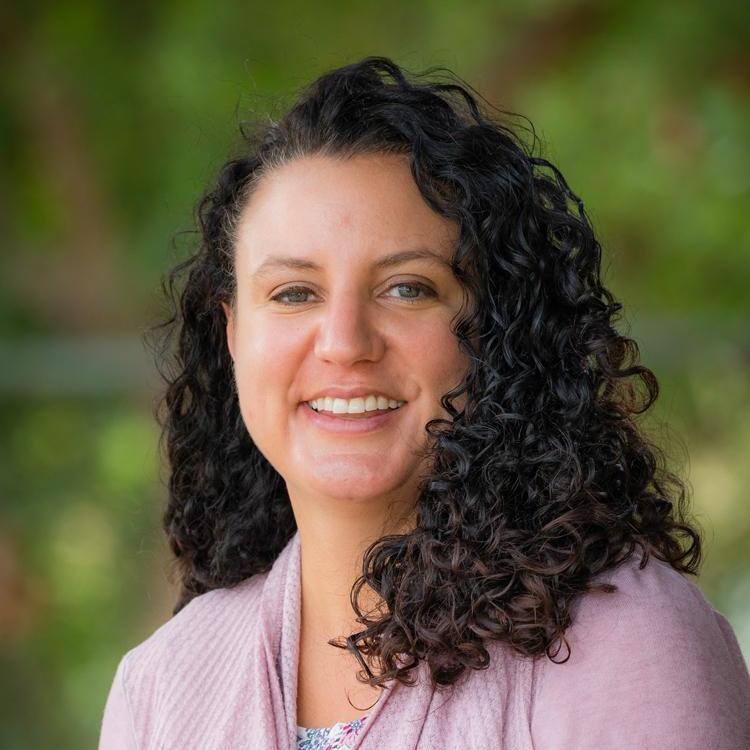 Kim Sundberg's Profile Photo