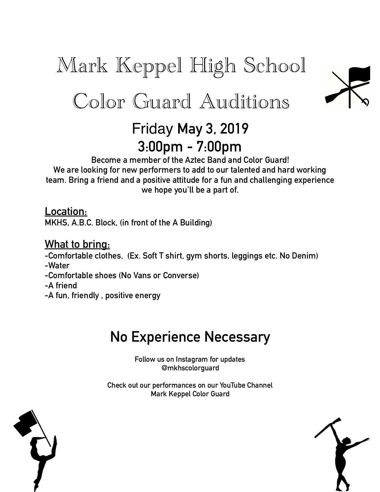 mark keppel homework
