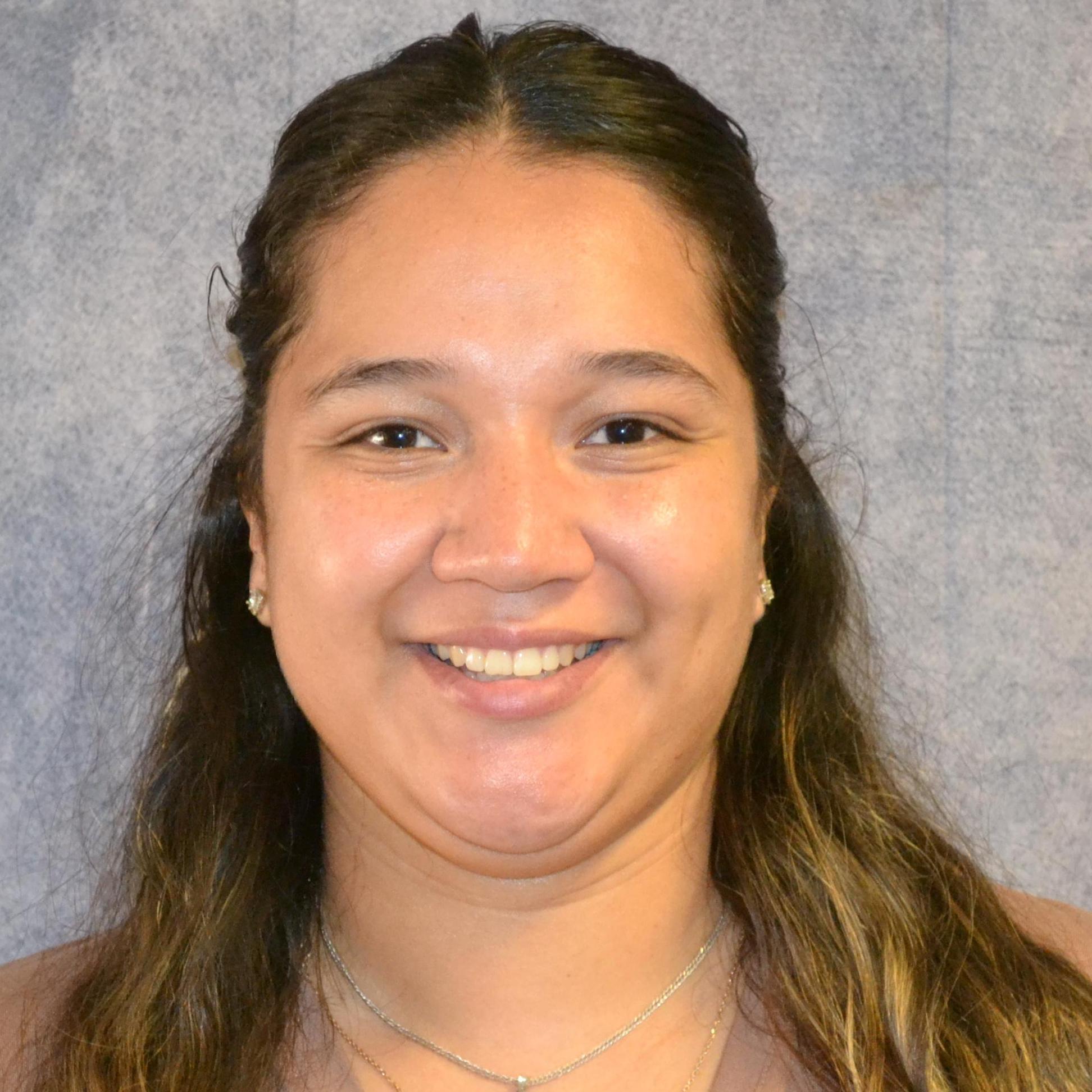 Monica Avila's Profile Photo