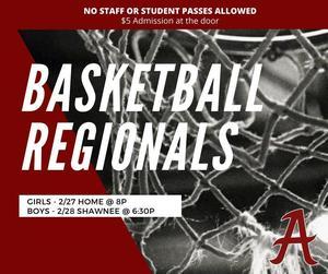 basketball regionals.jpg