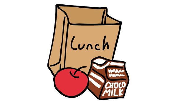 Lunch Program Changes Featured Photo