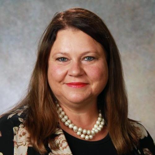 Karen Dodd's Profile Photo