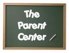 Parent Center