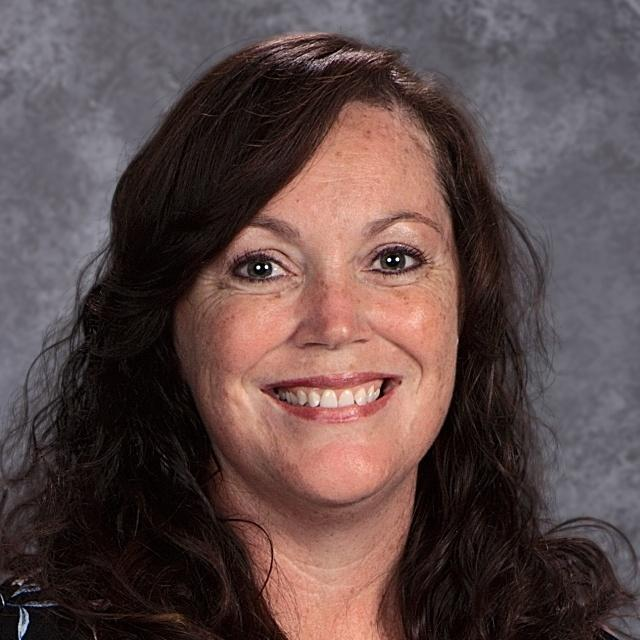 Shellie Peiffer's Profile Photo