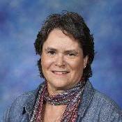 Denise Edlowitz's Profile Photo