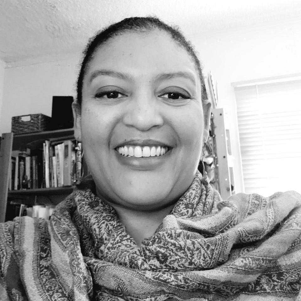Catherine Proctor's Profile Photo
