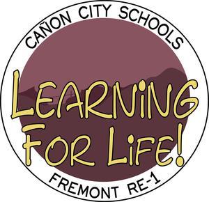 Canon City Schools