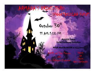 Halloween 2020 flyer 1.docx.jpg