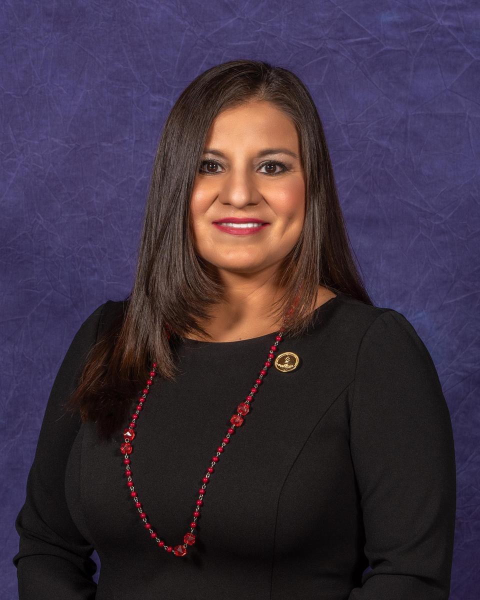 Janie Lopez