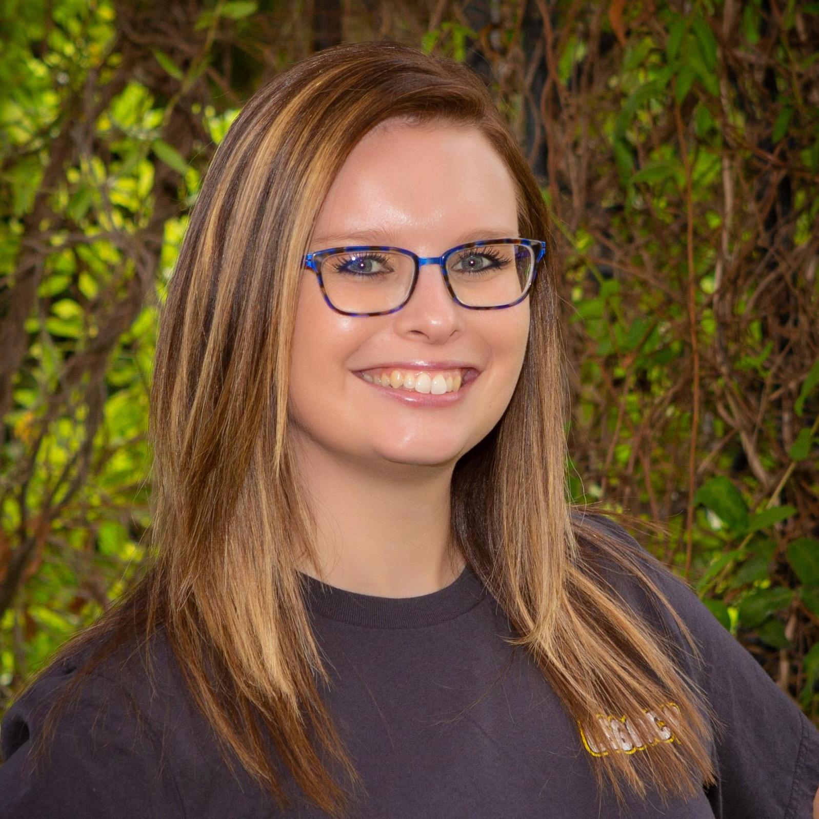 Destinee McCoy's Profile Photo