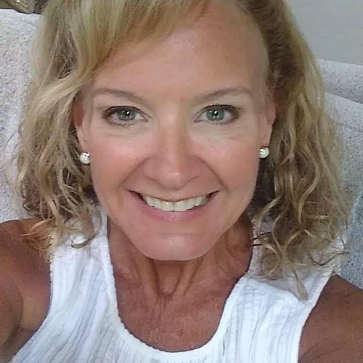 Suzanne Nickel's Profile Photo