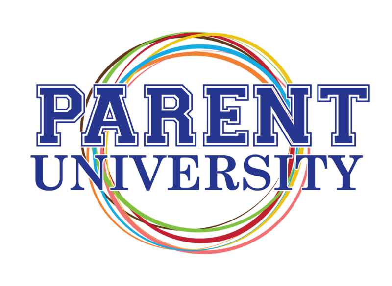 Register for Parent University Today! Featured Photo