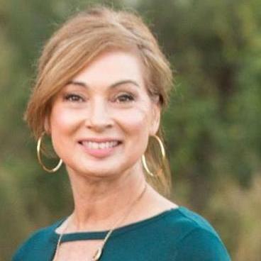 Jane Bennett's Profile Photo