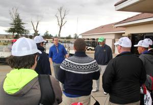 PGA Golf Clubs guy talking.jpg