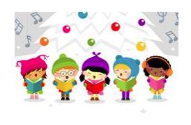 Kids Chorus