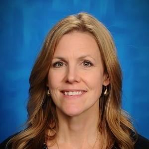 Tricia Rowley's Profile Photo