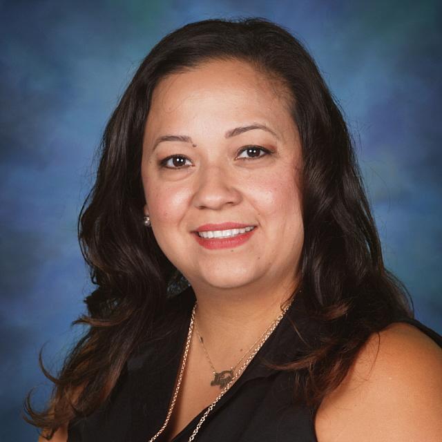Maggie Navarro's Profile Photo