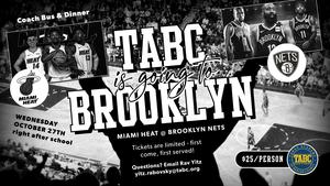 Brooklyn Game.png