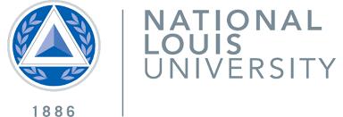 National-Louis