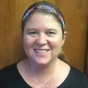 Andrea Brewington's Profile Photo