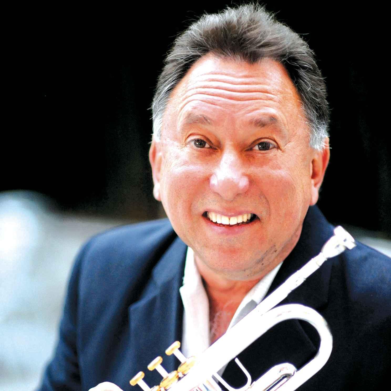 Bobby Rodriguez's Profile Photo