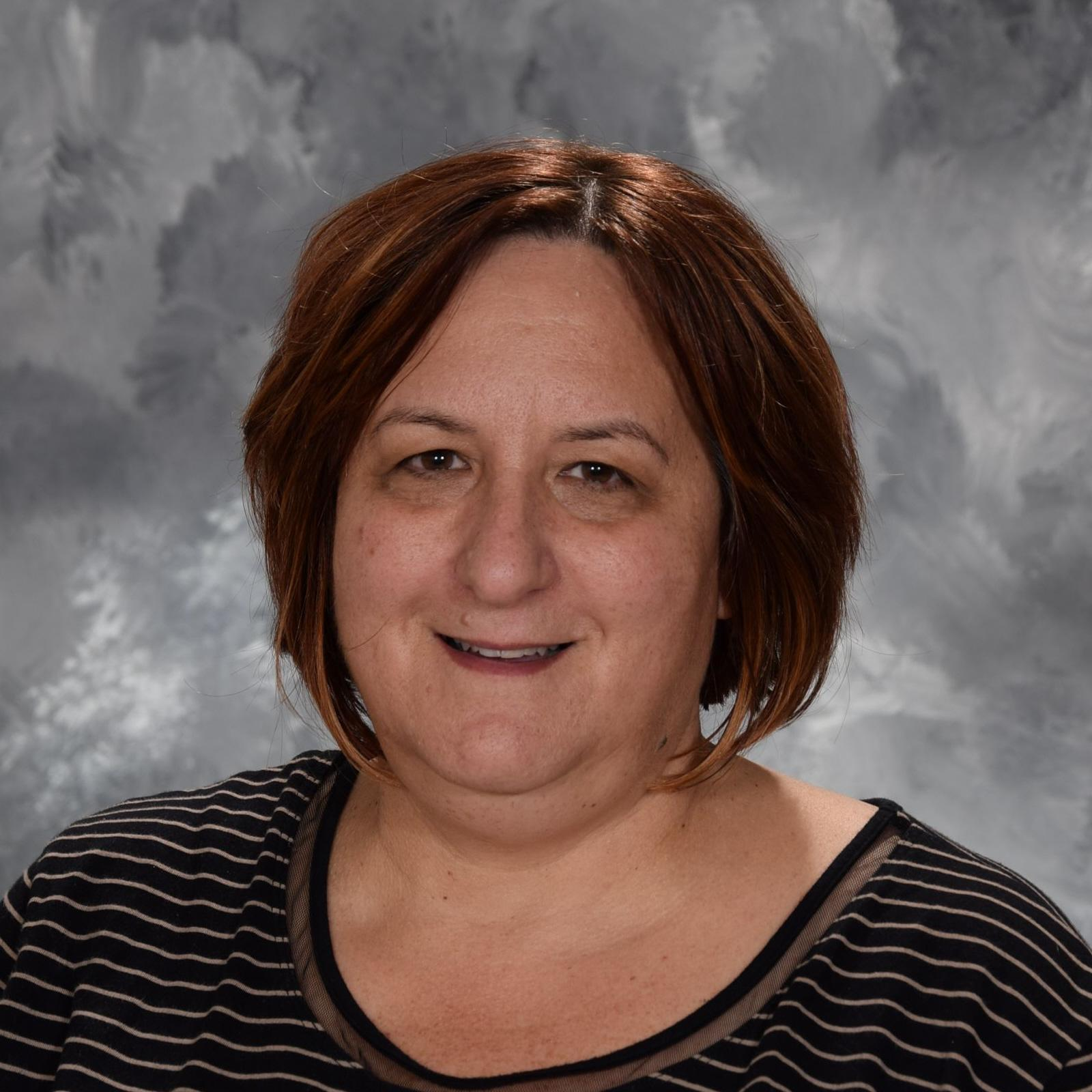 Laura Kahn's Profile Photo