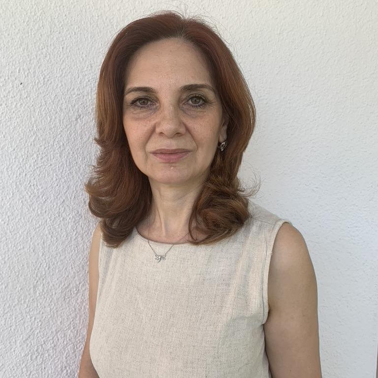 Gayane Kachatryan's Profile Photo