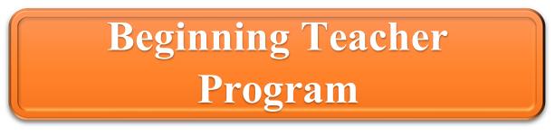 Beginning Teacher Program