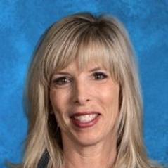 Christine Paine's Profile Photo