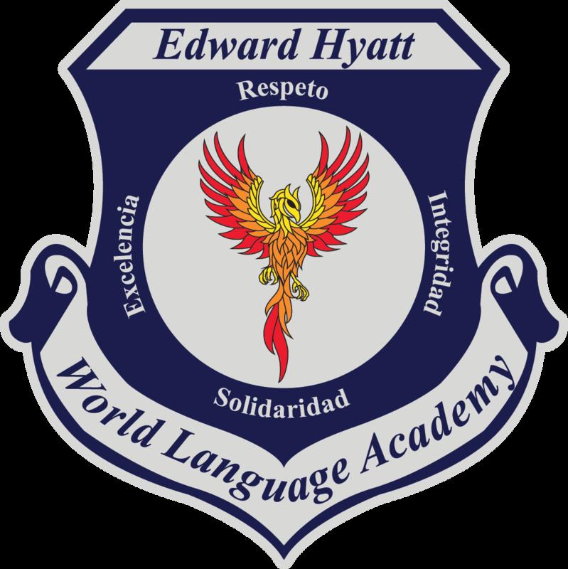 EHWLA Logo