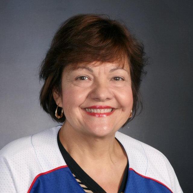 Sofia Kovacs's Profile Photo